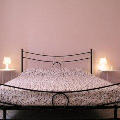 Отель Quince Marmalade Синалунга комната для гостей фото 3