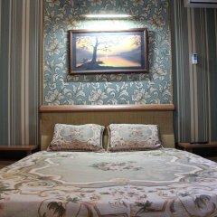 Гостевой дом Спинова17 Улучшенный номер с разными типами кроватей фото 8