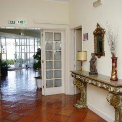 Hotel do Cerrado интерьер отеля фото 2