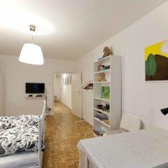 Апартаменты Heart of Vienna - Apartments Студия с различными типами кроватей фото 19