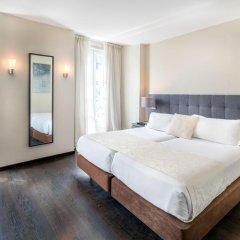 Rossio Garden Hotel 3* Стандартный номер с различными типами кроватей фото 4