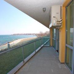 Отель Aparthotel Belvedere 3* Апартаменты с различными типами кроватей фото 4