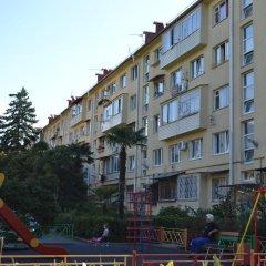 Апартаменты Apartment Na Kalinina Сочи детские мероприятия фото 2