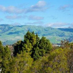 Sheraton San Jose Hotel фото 5