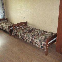 Гостиница Roomhotel в Малаховке отзывы, цены и фото номеров - забронировать гостиницу Roomhotel онлайн Малаховка комната для гостей фото 5