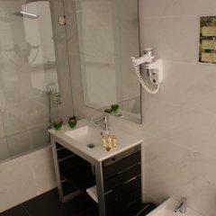 Отель Castelo Santa Catarina 3* Улучшенный люкс разные типы кроватей фото 3