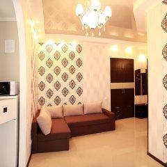 Апартаменты Lotos for You Apartments Апартаменты с различными типами кроватей фото 6