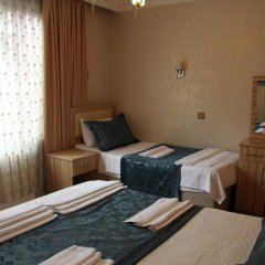 Eski Konak Hotel комната для гостей фото 4