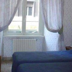 Hotel Demetra Capitolina 2* Стандартный номер с различными типами кроватей фото 5