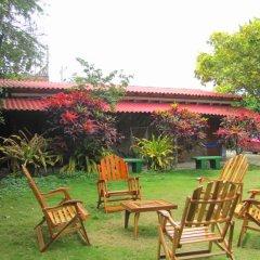 Отель Paradise by Dharma фото 15