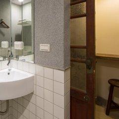 Отель Lane to Life 2* Улучшенный номер с различными типами кроватей фото 6