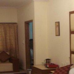 Vivek Hotel комната для гостей фото 4