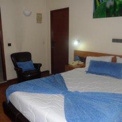 Hotel Paulista 2* Стандартный номер разные типы кроватей фото 35