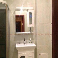 Гостиница On Gagarina 174 Украина, Харьков - отзывы, цены и фото номеров - забронировать гостиницу On Gagarina 174 онлайн ванная фото 2