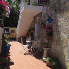 Side Villa Stonehouse Турция, Сиде - отзывы, цены и фото номеров - забронировать отель Side Villa Stonehouse онлайн фото 4