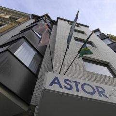 Отель Astor & Aparthotel Германия, Кёльн - отзывы, цены и фото номеров - забронировать отель Astor & Aparthotel онлайн развлечения