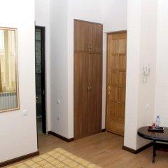 Отель Hin Yerevantsi удобства в номере
