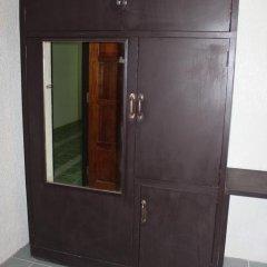 Samui Green Hotel 3* Стандартный номер с 2 отдельными кроватями фото 7