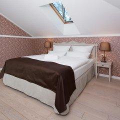 Парк-Отель Филипп Новосёлово комната для гостей фото 4