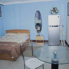 Отель Ridge Over Suite 2* Люкс с различными типами кроватей фото 2