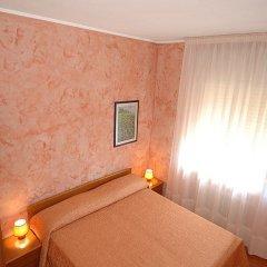 Primavera Hotel 2* Стандартный номер с различными типами кроватей (общая ванная комната) фото 3