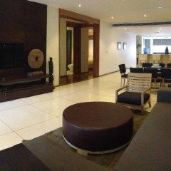Отель Chava Resort Семейный люкс фото 17