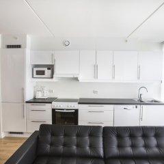 Отель City Housing - Klostergaarden Exclusive Apartments Норвегия, Ставангер - отзывы, цены и фото номеров - забронировать отель City Housing - Klostergaarden Exclusive Apartments онлайн в номере фото 2