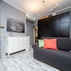 Отель Torino Sweet Home Massena комната для гостей фото 3