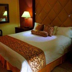 Gran Hotel Nacional 3* Люкс повышенной комфортности разные типы кроватей фото 7