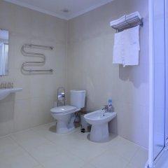 Гостиничный комплекс Сосновый бор ванная