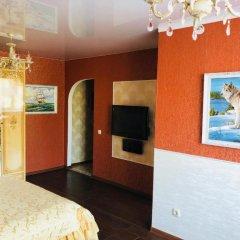 Апартаменты Rentapart-Minsk Apartment Минск удобства в номере фото 2
