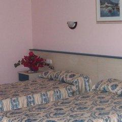 Hotel Bemón Playa интерьер отеля