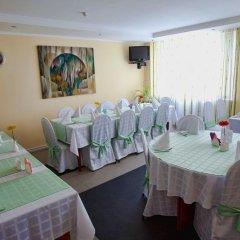 Гостиница Железногорск фото 2