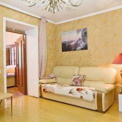 Гостиница Lovely house for Nice Holidays Украина, Одесса - отзывы, цены и фото номеров - забронировать гостиницу Lovely house for Nice Holidays онлайн комната для гостей фото 5