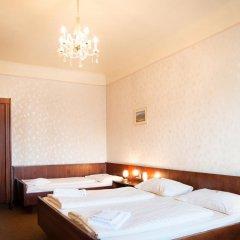 Hotel Mozart 3* Стандартный номер с различными типами кроватей фото 4