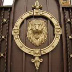 Hotel Golden Lion развлечения