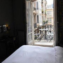 Alba Opera Hotel 3* Представительский номер с различными типами кроватей фото 6