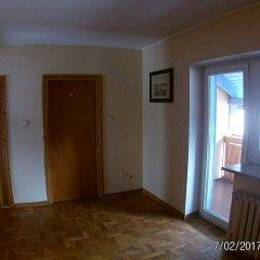 Отель Dom Florian Варшава комната для гостей фото 2