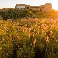 Отель Anantara Al Jabal Al Akhdar Resort Оман, Низва - отзывы, цены и фото номеров - забронировать отель Anantara Al Jabal Al Akhdar Resort онлайн фото 7