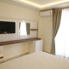 Soothe Hotel Турция, Калкан - отзывы, цены и фото номеров - забронировать отель Soothe Hotel онлайн удобства в номере