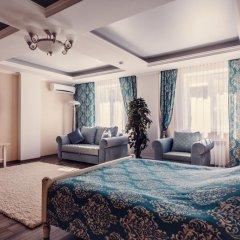 Resort Hotel Voyage Полулюкс с различными типами кроватей фото 4