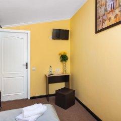 Orange Hotel 3* Номер категории Эконом с различными типами кроватей фото 2