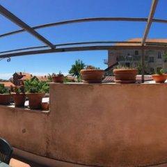 Отель Casa Rossella Ospitalità Diffusa Аджерола фото 2