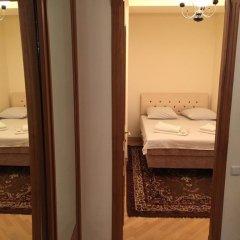 Отель Rent in Yerevan - Apartments on Deghatan str. Армения, Ереван - отзывы, цены и фото номеров - забронировать отель Rent in Yerevan - Apartments on Deghatan str. онлайн удобства в номере фото 2