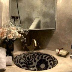 Отель Riad Karmanda 4* Стандартный номер фото 5