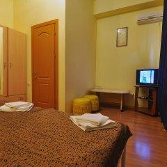 Отель Леадора спа фото 2