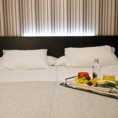 Отель Aparthotel Zenit Hall 88 4* Стандартный номер с различными типами кроватей фото 8