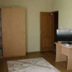 Апартаменты Chernivtsi Apartments Апартаменты