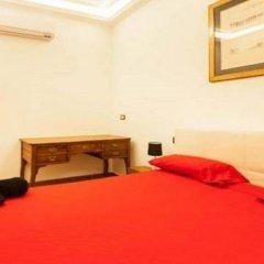 Отель Vidre Home - Plaza Real Испания, Барселона - отзывы, цены и фото номеров - забронировать отель Vidre Home - Plaza Real онлайн детские мероприятия