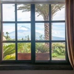 Отель Vila Belgica Португалия, Орта - отзывы, цены и фото номеров - забронировать отель Vila Belgica онлайн пляж